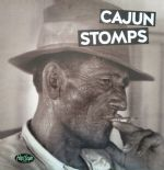 LP/VA ✦✦ CAJUN STOMPS ✦✦ 50s & 60s Cajun Party Killers